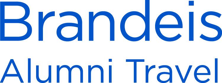 Brandeis Alumni